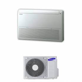 Condizionatore Climatizzatore Samsung soffitto/pavimento Smart Inverter AC052MNCDKH 18000 BTU