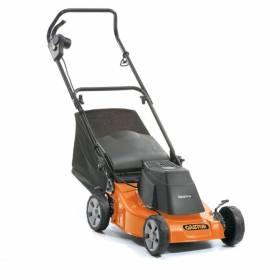 Tagliaerba elettrico Castor potenza 1600 W Lama 41 cm Mod. FL41LE