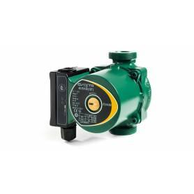 Circolatore elettronico a rotore bagnato DAB Evosta ErP Mod. 40-70/130