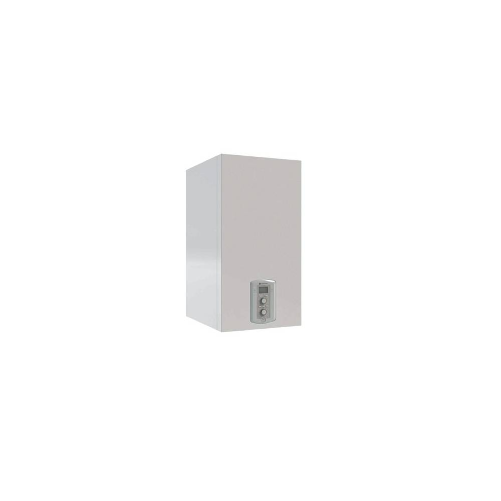 Caldaie a condensazione, a camera stagna o aperta, kw o kw
