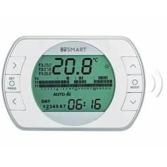 Cronotermostato Beretta comando Comfort BeSMART Wi-Fi