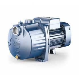 Elettropompa centrifuga multigirante Pedrollo 2-4CP Mod. 3CPm 80-C HP 0,60 monofase