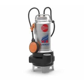 Elettropompa sommergibile Pedrollo Mod. VXm 15/50-N monofase