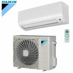 Condizionatore Daikin inverter FTX25KM 9000 BTU - modello 2017