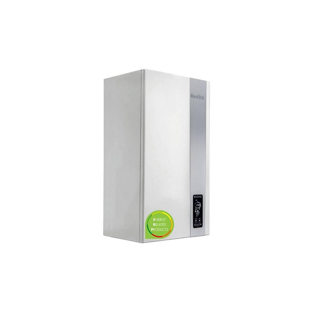 Caldaia metano 28 kw condizionatore manuale istruzioni for Istruzioni caldaia ariston