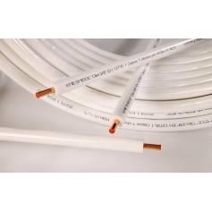 """Tubo rame Kme Smisol per climatizzazione 50 mt da 1/4"""" spessore 0,7 mm"""