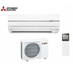 Condizionatore Climatizzatore Mitsubishi Electric Serie WN MSZ-WN35VA 12000 BTU