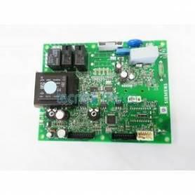 Scheda Luna BMBC Per Caldaie Baxi Luna - Luna Super Cod. JJJ00 5672510 EX 5655990
