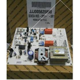 Scheda Modulazione 20P/I SM11418 Cod. JJJ005625890