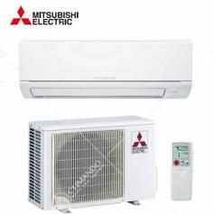Condizionatore Climatizzatore Mitsubishi Electric Inverter Serie HJ MSZ-HJ25VA 9000 BTU