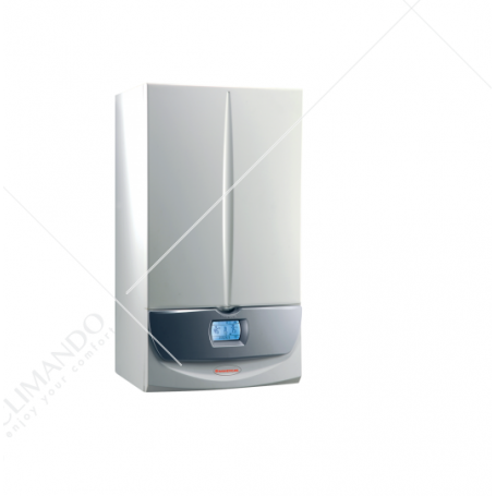 Caldaia immergas victrix superior 26 kw gpl a for Immergas victrix intra 26 kw