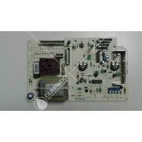Alimentatore IC09 R8369
