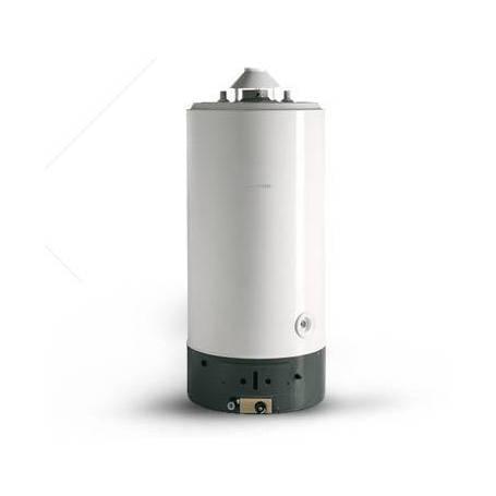 Scaldabagno A Gas Da Pavimento Ad Accumulo Ariston SGA 150 EU Metano
