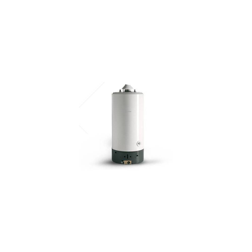 Scaldabagno a gas da pavimento ad accumulo ariston sga 200 eu metano - Scaldabagno a gas ad accumulo prezzi ...