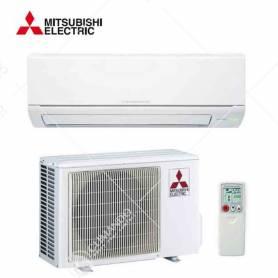 Condizionatore Climatizzatore Mitsubishi Electric Inverter Serie HJ MSZ-HJ71VA 24000 BTU