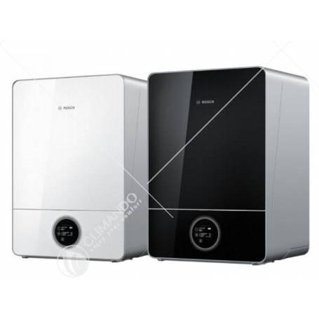 Caldaia A Condensazione Junkers Bosch Condens 9000I W GC9000I W 30 E