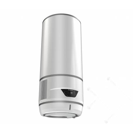 Scaldabagno Ariston a Pompa Di Calore Lydos Hybrid 80 LT