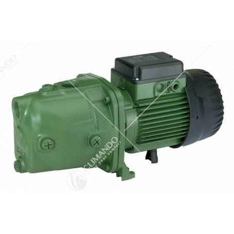 Elettropompa Centrifuga Autoadescante Dab Mod. Jetcom 82 M HP 0,8 Monofase