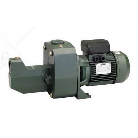 Elettropompa Centrifuga Autoadescante Dab Mod. Jet 151 M HP 1,5 Monofase
