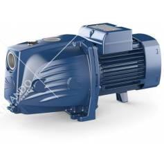 Elettropompa Autodescante 'Jet' Pedrollo JSWm 1C MONOFASE