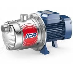Elettropompa Autodescante Jet Pedrollo Mod. JCRm 1C Monofase