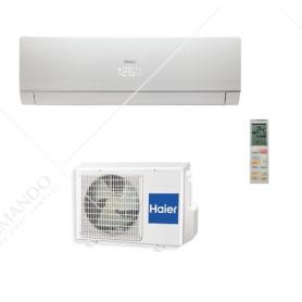 Condizionatore Inverter Haier Mod. Nebula White AS09NS1HRA-WU 9000 BTU WI-FI
