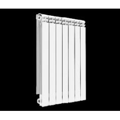 fondital-radiatore-calidor-super-b4-600