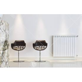 fondital-radiatore-calidor-super-b4-500