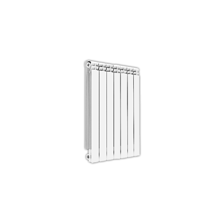 fondital-radiatore-calidor-super-b4-700