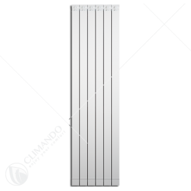 fondital-radiatore-garda-dual-80-interasse-1800