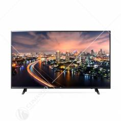 "Lg Tv 32"" Led Hd Ready DVB/T2/S2 32LJ510U IT"