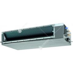 Condizionatore Daikin Bluevolution R-32 Canalizzabile Media Prevalenza FBA35A-F 12000 BTU Con Comando a Filo