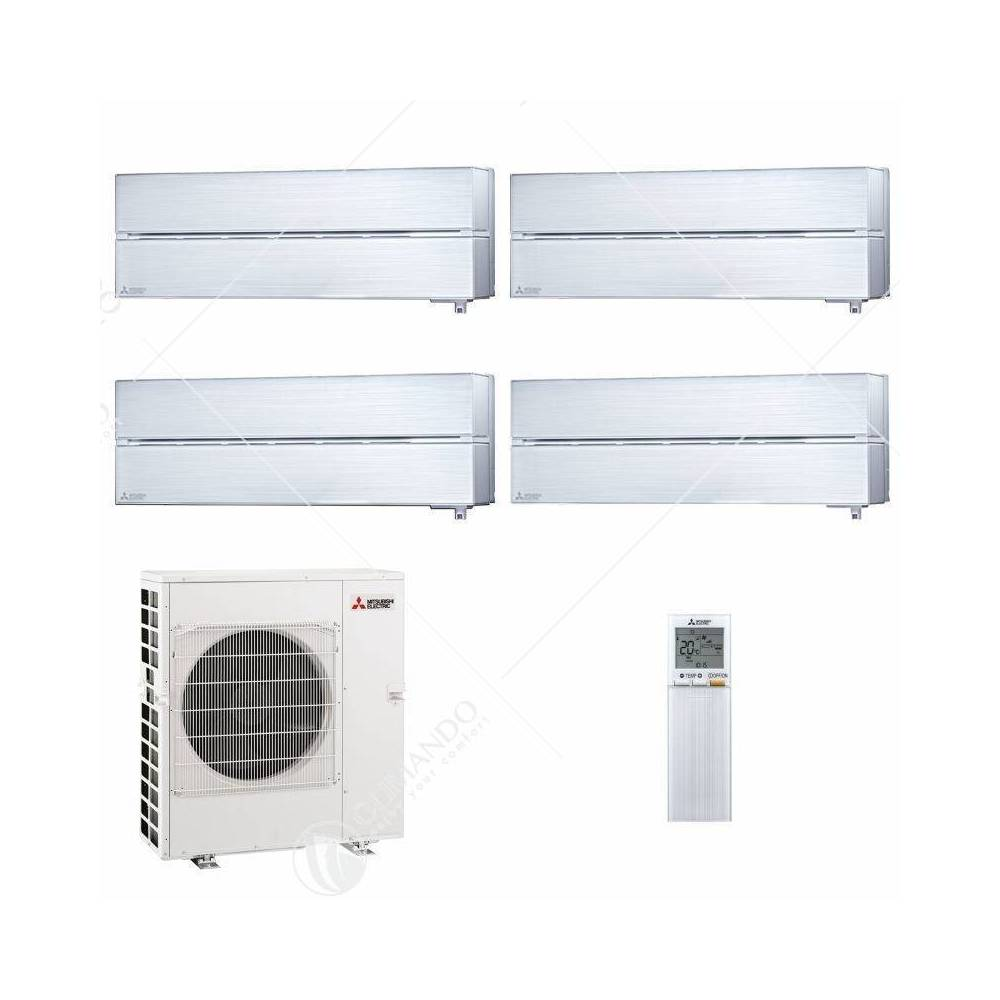 service mxz manual conditioner mitsubishi right product manuals repair air step up appliance