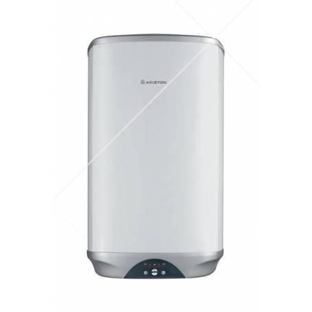 Scaldabagno Elettrico Ariston Ad Accumulo Shape Eco Evo 50 V/5 EU Verticale 50 LT