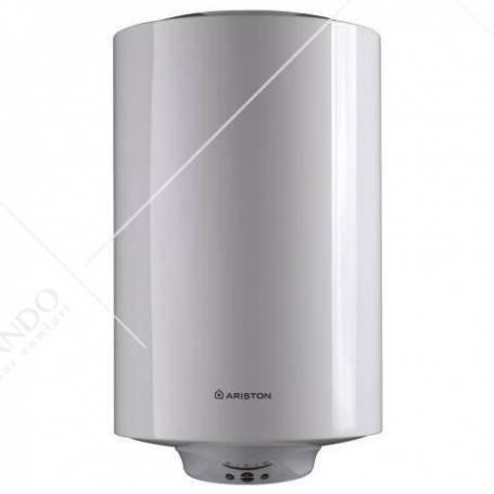 Scaldabagno elettrico ariston ad accumulo pro r 80 v 3 eu verticale 80 lt for Scaldabagno elettrico ad accumulo