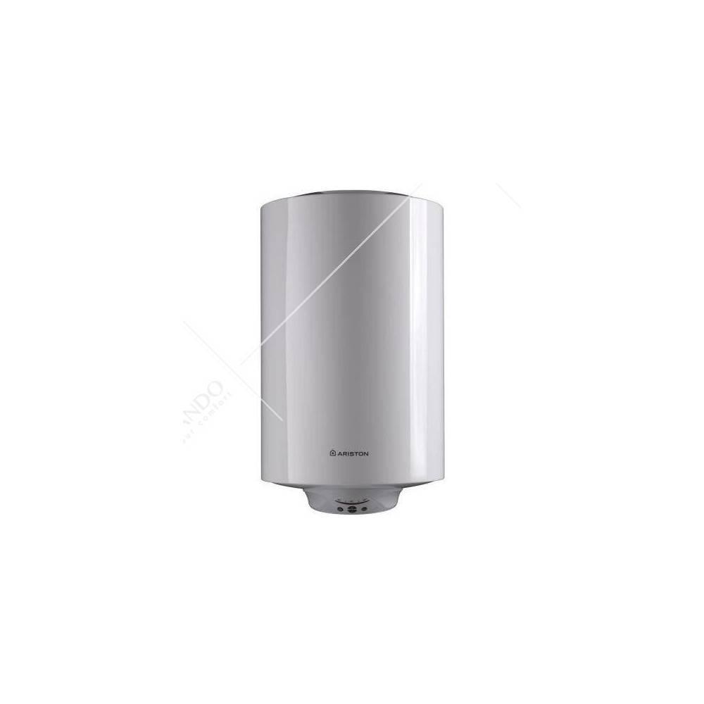 Scaldabagno elettrico ariston ad accumulo pro r 80 h 3 eu orizzontale 80 lt for Scaldabagno elettrico ad accumulo