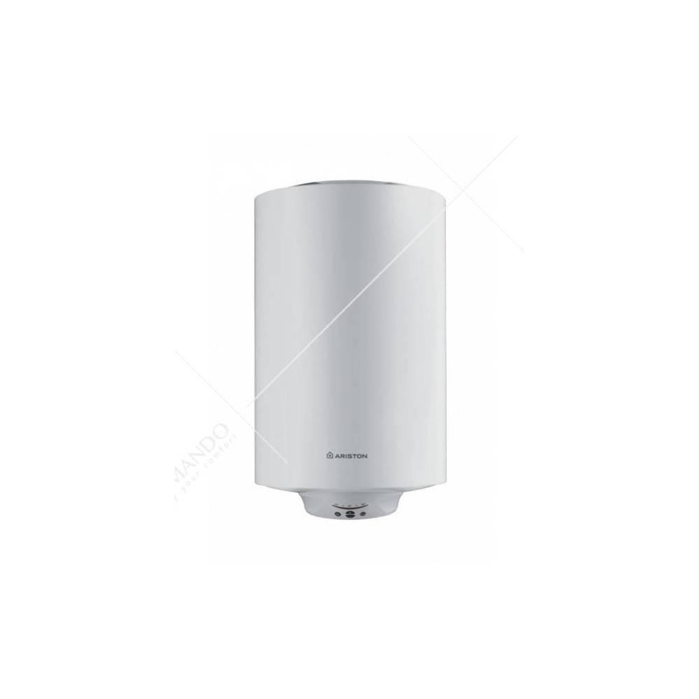 Scaldabagno elettrico ariston ad accumulo pro eco evo 80 v 5 eu verticale 50 lt - Scaldabagno elettrico istantaneo ariston ...