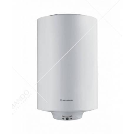 Scaldabagno elettrico ariston ad accumulo pro eco evo 100 v 5 eu verticale 100 lt for Scaldabagno elettrico ad accumulo