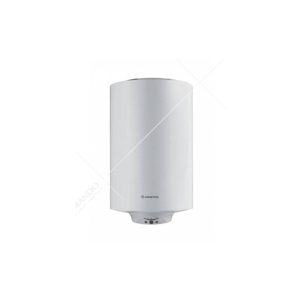 Scaldabagno elettrico ariston ad accumulo pro eco evo 150 v 5 eu verticale 150 lt for Scaldabagno elettrico ad accumulo