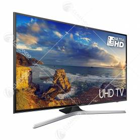"Samsung Tv 32"" Led Hd Readydvb-T2/CHEVC 32K4100 IT"