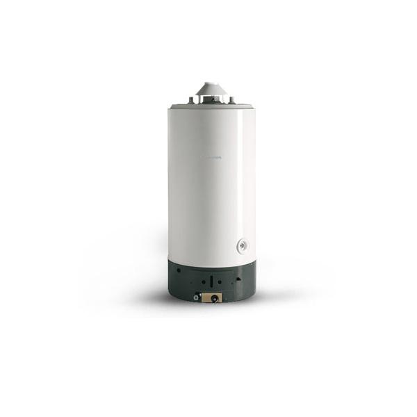 Scaldabagno a gas da pavimento ad accumulo ariston sga 300 eu metano - Scaldabagno a gas ad accumulo prezzi ...