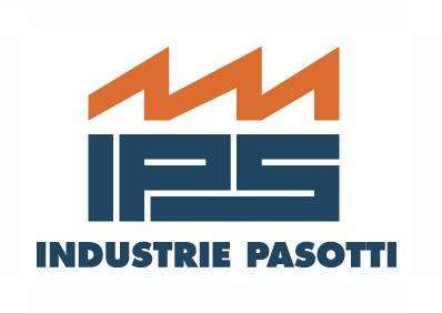 Industrie Pasotti