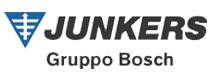 Junkers Bosch